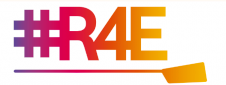 #R4E – Rowing For Ever