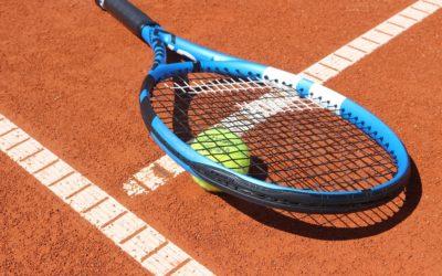 Torneo di tennis FIT