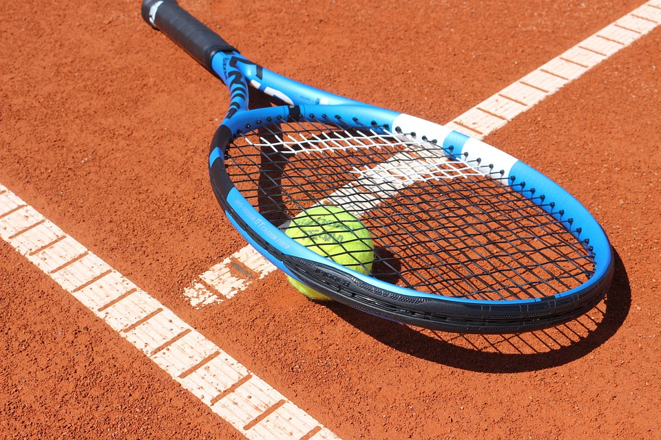 Torneo di tennis FIT